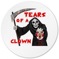 Grim Reaper _10