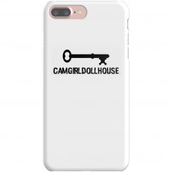 iphone7 CGDollhouse