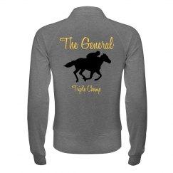 Horse Champ Jacket