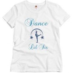 Dance Lil