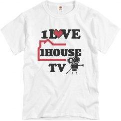 1LOVE1HOUSE
