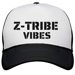 Z-Tribe Vibes