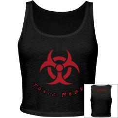 ToxicRebel