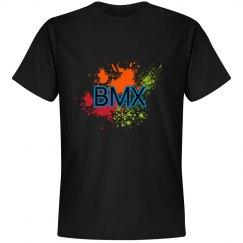 BMX Paint