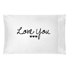 Love You Design