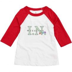 I.N. Toddler