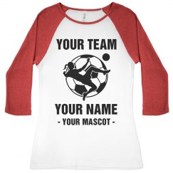 Your Team Soccer