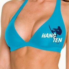 Hang Ten Top