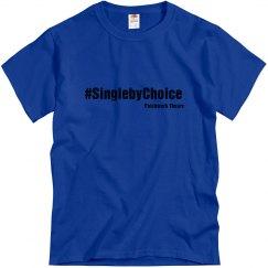 Mens #SInglebyChoice