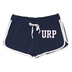 URP Gym wear