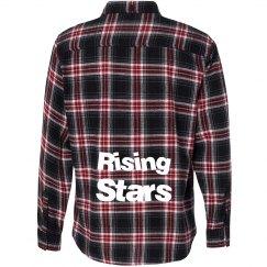 RSD Flannel