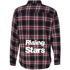 RSD Flannel