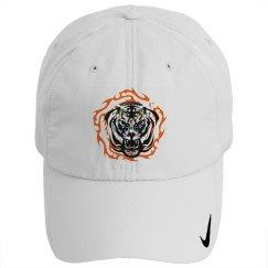 Spirit Beast Nike Hat