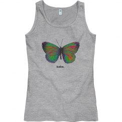 Butterfly TT