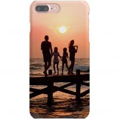 Custom Photo iPhone 6 Case