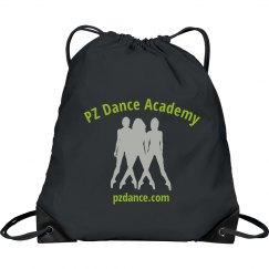 PZDA Dance Bag