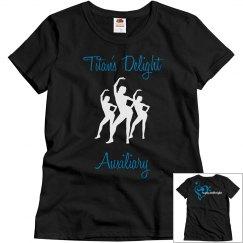 TD Shirt 2