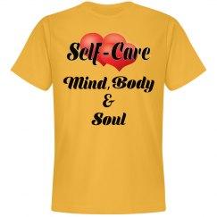 Self-Care MBS