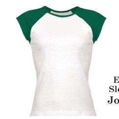 Eat Sleep John