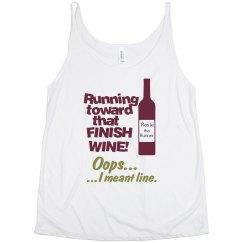 Finish Wine!-2