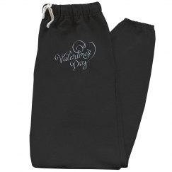 Valentines Loungewear