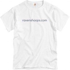 ravenshoops.com