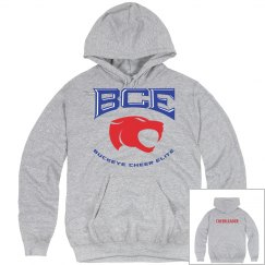 Adult Logo Sweatshirt