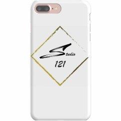 S121 iphone 7 plus