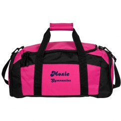 Moxie Gym Bag