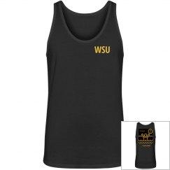 WSU (tank)