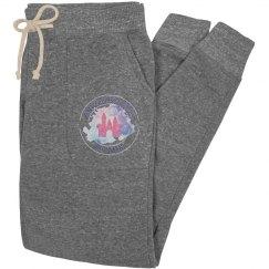 ADIAW Sweatpants