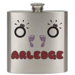arledge