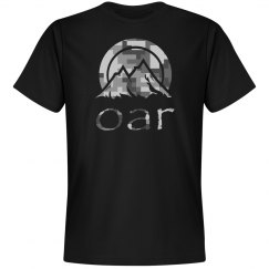 Oar Digital Camo