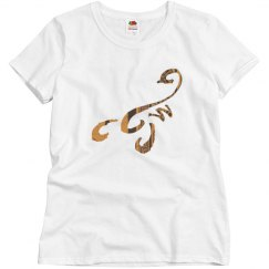 Greek Scorpion Top