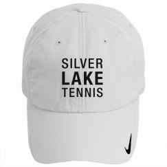 Nike SILVER LAKE TENNIS baseball hat