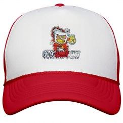 Brg hat