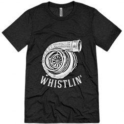 whistlinblk