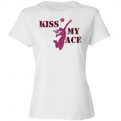 Kiss My Ace