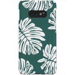Create a Custom Print & Pattern Phone Case