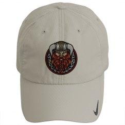 Nike Celtic Viking hat