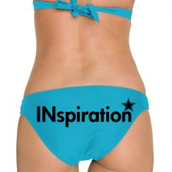 INspiration Star Bottom