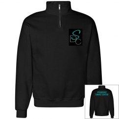 SDC Sweatshirt