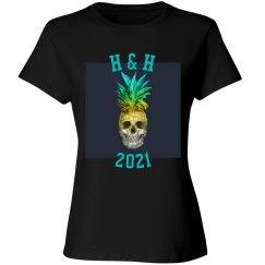 HnH 2019