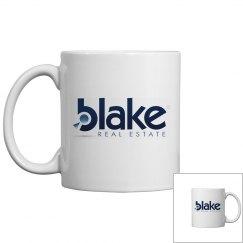 BRE Coffee Mug