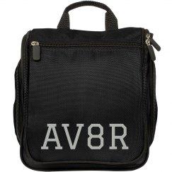 AV8R Bag