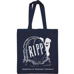 RIPP Bag
