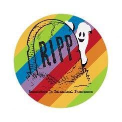 Rainbow RIPP Button 1