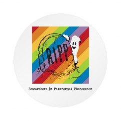Rainbow RIPP Button 2