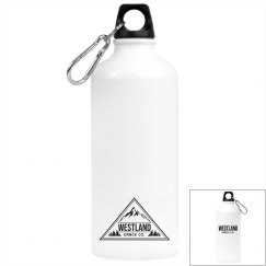 Westland Water bottle