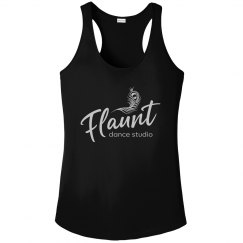 Flaunt Dance Studio - regular